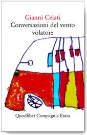 cover-celati-vento-m