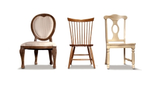 three_chairs_background_widescreen_16X9