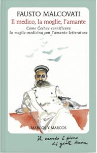 Malcovati-Il-medico-la-moglie-lamante