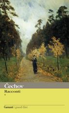 Cechov_a