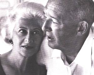 Nabokov-y-Vera