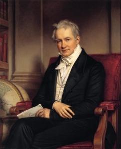 Stieler,_Joseph_Karl_-_Alexander_von_Humboldt_-_1843