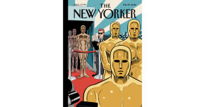 Cover-Story-Clowes-Privileged-Characters-290