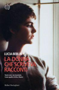 Lucia-Berlin-La-donna-che-scriveva-racconti-197x300@2x