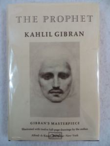 kahlil-gibran-the-prophet-92nd-printing-alfred-a-knopf-1973-df86d92b86656673ab7fefd428cfd88f