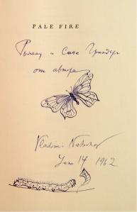 386px-Nabokovbook