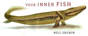 innerfish