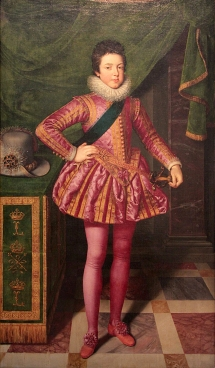 0_Louis_XIII_en_costume_de_deuil_-_Frans_Pourbus_le_Jeune_(2).JPG