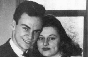 feynman-letter-to-wife