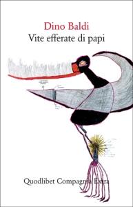 Cover-Baldi-Papi-b