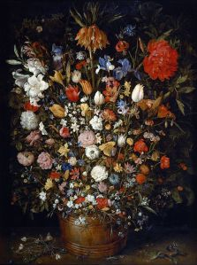 jan_brueghel_the_elder_-_flowers_in_a_wooden_vessel_-_google_art_project-1
