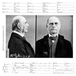 galton_at_bertillons_1893