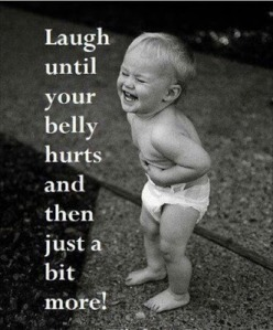 laugh-until-your-belly-hurts-funny-quotes