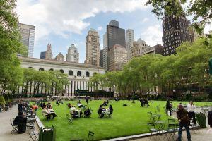 1024px-new-york_-_bryant_park