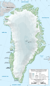 800px-greenland_ice_sheet_amsl_thickness_map-en-svg