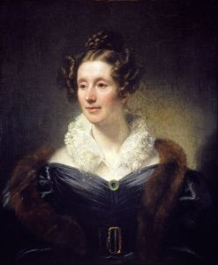 800px-thomas_phillips_-_mary_fairfax_mrs_william_somerville_1780_-_1872-_writer_on_science_-_google_art_project