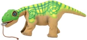 pleo-rb-autonomous-robot-life-form-3-large