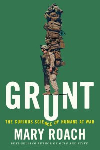grunt_cover-350