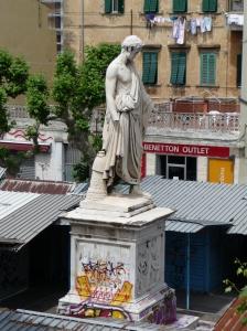 livorno_monumento_leopoldo_ii_piazza_xx_settembre_2