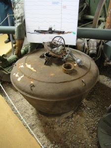 submarine_emergency_telephone_buoy