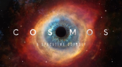 cosmos_spacetime_odyssey_titlecard