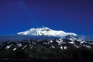 1024px-Kiska_Island_volcano