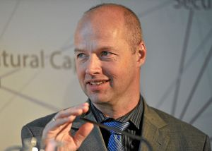 800px-Sebastian_Thrun_World_Economic_Forum_2013