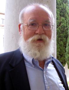 Daniel_Dennett_in_Venice_2006