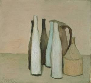 giorgio-morandi-natura-morta-1951-bologna-museo-morandi