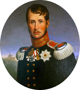 Friedrich_Wilhelm_III_of_Prussia