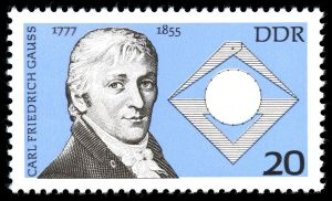 1024px-Stamps_of_Germany_(DDR)_1977,_MiNr_2215
