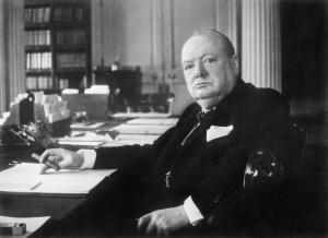 Winston_Churchill_As_Prime_Minister_1940-1945_MH26392