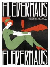 Fledermaus_Langer_medium