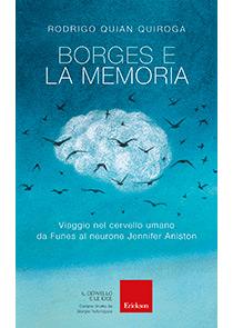 COP_Borges-e-la-memoria_590-1539-0