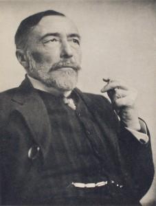 Joseph_Conrad_1916