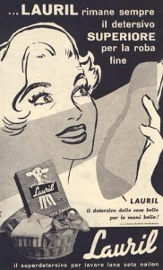 lauril55