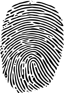 2000px-Fingerprint_picture.svg