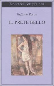 pretebello