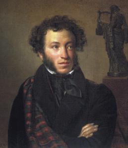 800px-Portrait_of_Alexander_Pushkin_(Orest_Kiprensky,_1827)