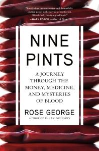 Nine Pints.indd