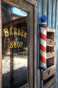 Old-School-Barber-Pole