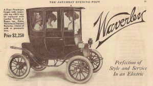 1910_Waverley_Coupe