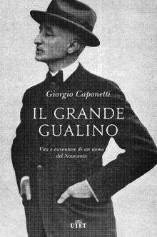 il-grande-gualino-DEF_c582bf1e42e52bc2df549048359cfdb6.jpg