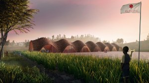 the_norman_foster_foundation_droneport_otros_1
