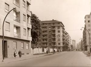 Torino_v._Tripoli