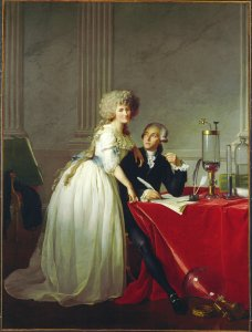 Portrait_of_Antoine-Laurent_Lavoisier_and_his_wife