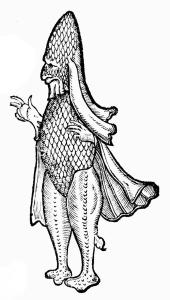 Sea_bishop